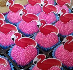 Flamingo Birthday, Luau Birthday, Flamingo Party, Aloha Party, Luau Party, Hawiian Party, Margarita Party, Flamingo Craft, Pool Party Kids