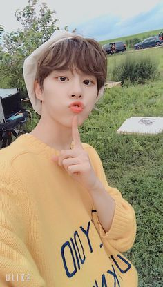 He is cute❤️ Daejeon, One Call Away, Quantum Leap, Thing 1, Fandoms, Korean Celebrities, Kpop Boy, Kpop Groups, Jaehyun