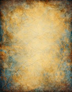 Photo about A vintage grunge background with patina-like colors, cracks, and golden brown and yellow paper textures. Image of dark, glow, distressed - 19318297 Old Paper Background, Textured Background, Background Diy, Rotulação Vintage, Vintage Signs, Art Grunge, Etiquette Vintage, Studio Backdrops, Custom Backdrops