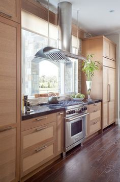zephyr kitchen design studio 26 best designer collection images range hoods trapeze island hood by fu tung cheng