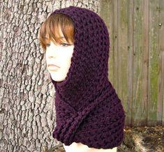 Bubnut Crochet Patterns : Instant Download Crochet Pattern Crochet Hat Crochet by pixiebell