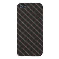 ==>Discount          GTI iPhone 5 CASE           GTI iPhone 5 CASE you will get best price offer lowest prices or diccount couponeShopping          GTI iPhone 5 CASE please follow the link to see fully reviews...Cleck See More >>> http://www.zazzle.com/gti_iphone_5_case-256148828641515559?rf=238627982471231924&zbar=1&tc=terrest
