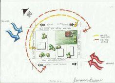 44 New Ideas For Exterior Sketch Architecture Projects Site Analysis Architecture, Architecture Concept Drawings, Architecture Student, Architecture Design, Site Analysis Sheet, Sun Path Diagram, Architecture Presentation Board, Urban Analysis, Landscape Design