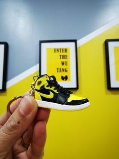 26 idées de Minisneakers en 2021 | sneakers, yeezy, jordan