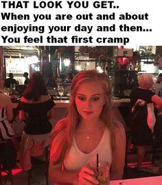 17+ Super Fresh Random Memes-Pics To Make You LOL All Day http://omgshots.com/3720-17-super-fresh-random-memes-pics-to-make-you-lol-all-day.html