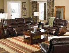 Jeff Lewis Sofa Furniture With Brown