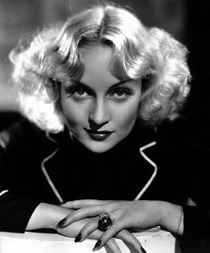 Carole Lombard photos, including production stills, premiere photos and other event photos, publicity photos, behind-the-scenes, and more.