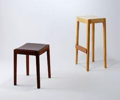 miyazakiisu stool