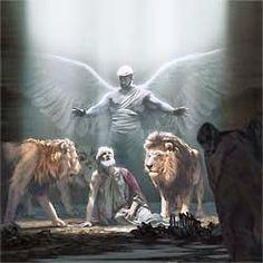 El Espíritu Santo es un guerrero. ~ Gloria y Poder de Dios