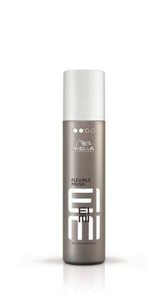 Неограниченные возможности для моделирования стильных, креативных укладок, подчеркнутых легкой и подвижной фиксацией. Содержит UV-фильтры и предохраняет волосы от воздействия высоких температур во время укладки. Применение: стайлинг без ограничений. Нанесите равномерно на сухие волосы. Смоделируйте желаемую укладку до высыхания спрея на волосах. #ПарфюмерияИнтернетМагазин #ПарфюмерияИКосметика #ПарфюмерияЮа #КупитьДухи #КупитьПарфюмерию #ЖенскийПарфюм #ОригинальнаяПарфюмерия #Селективн...