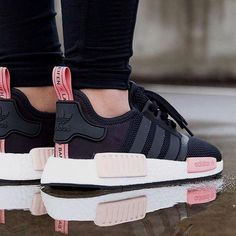 24 Best Black adidas shoes ideas in 2021 | black adidas shoes ...