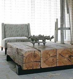 Если вы любите мастерить своими руками для вас 25 лучших проектов мебели из подручных материалов.