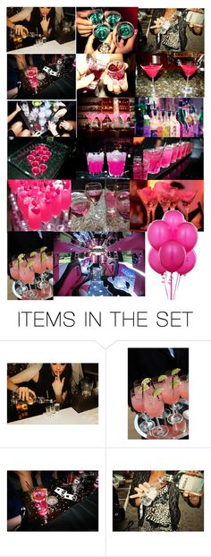 """""""Jasmine Bachelorette Party (part 3)"""" by dani-loves-wwe-music ❤ liked on Polyvore featuring art"""