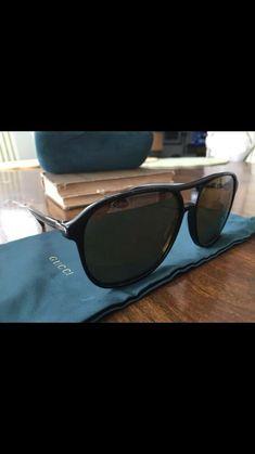 4b5070081cede Gucci Sunglasses Mens  fashion  clothing  shoes  accessories   womensaccessories  sunglassessunglassesaccessories (ebay link)