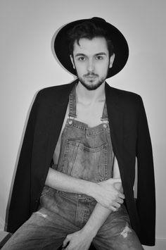 www.diamondconestilopropio.com #FashionBlogger #menswear #DiamondConEstiloPropio