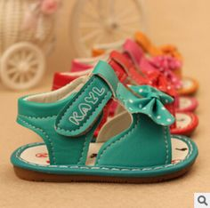 Baby Girl Summer Shoes //Price: $9.97 & FREE Shipping // #‎kid‬ ‪#‎kids‬ ‪#‎baby‬ ‪#‎babies‬ ‪#‎fun‬ ‪#‎cutebaby #babycare #momideas #babyrecipes  #toddler #kidscare #childcarelife #happychild #happybaby