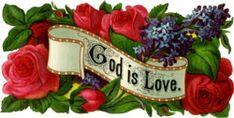 Little Birdie Blessings : Scripture Thursday ~ The Depths of God's Love
