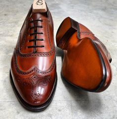 The Idea of Great Photography. Alfred Sargent shoes courtesy of A fine pair of shoes. http://www.theshoesnobblog.com/2017/01/the-idea-of-great-photography.html