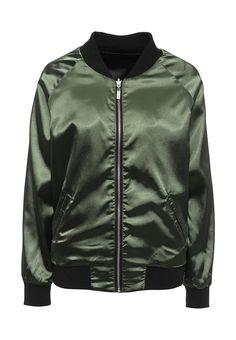 Medicine reversible bomber jacket