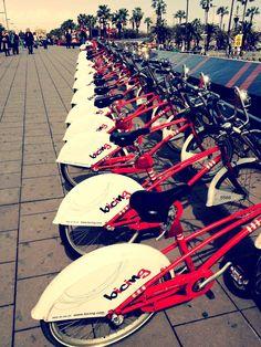 http://www.travelhabit.dk/wp-content/uploads/2012/04/foto-2-2.jpg