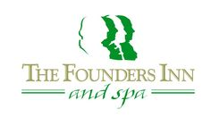 The Founders Inn provides Colonial English gardens and stylish gathering areas for the perfect setting on your wedding day. Find them at http://www.thebridaldish.com/vendors/founders-inn