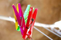 Die 10 wichtigsten Tipps zum Wäschetrocknen