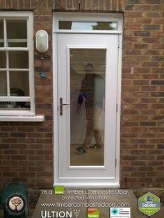 White-Biella-Solidor-Timber-Composite-Door-2