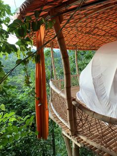 Best hotel in Ubud Indonesia Glamping, Ubud Indonesia, Ubud Hotels, Great Hotel, Outdoor Furniture, Outdoor Decor, Best Hotels, Wanderlust, Chic