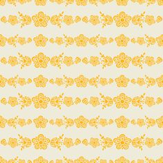 Gold On White Butterfly Gold All Over fabric by mandasisco on Spoonflower - custom fabric