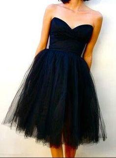 navy blue homecoming dress, princess homecoming dress, little black dress, 2017 homecoming dress, sweetheart homecoming dress