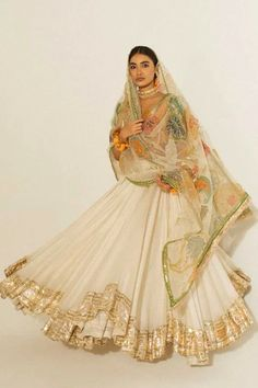 Pakistani Wedding Outfits, Indian Bridal Outfits, Indian Designer Outfits, Pakistani Bridal, Anarkali Dress, Lehenga Choli, Wedding Wear, Designer Wear, Mehndi