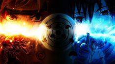 Naruto - Sasuke HD Wallpaper   Hintergrund   1920x1080   ID:533009
