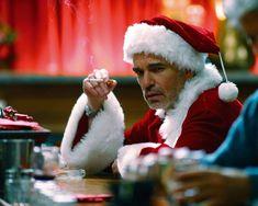 Bad-Santa-1-1000.jpg (1250×1000)