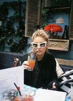 Phoebe-Lettice (PhoebeLettice) on Twitter