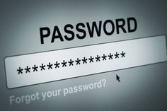 One of the fastest rising crimes in the United States and United Kingdom is Identity Theft. Considerably, identity theft is one of the most often reported crimes. Identity theft is a horrible crime… Best Password Manager, Password Security, Create Strong Password, Change Your Password, Windows 10, Group Policy, Good Passwords, Apps, Internet Of Things