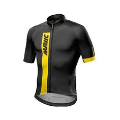 be34ff1ee 77 Best Bicycle clothing images