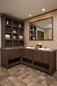 home bathroom bathroom remodel ideas for mobile homes