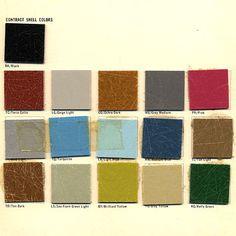 Charles Eames | achille.paris