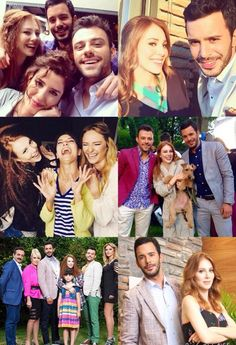 Elcin Sangu, Jokes Pics, Film Music Books, Turkish Actors, Beautiful Actresses, Cute Couples, Movie Stars, Actors & Actresses, Cute Pictures