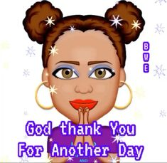 4/3/19 Amen!! Annette & Willine!! Good Morning God Quotes, Monday Morning Quotes, Happy Sunday Quotes, Tuesday Quotes, Morning Greetings Quotes, Good Morning Messages, Happy Monday, Believe In God Quotes, Gods Love Quotes