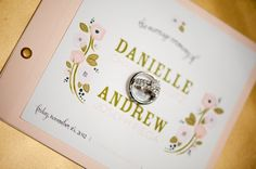 Wedding Invitations Wedding Invitations Photos on WeddingWire