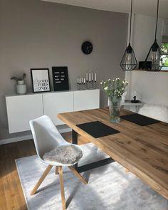 Decor, Furniture, Room, Interior, Home, House Inspiration, Room Inspiration, Bedroom Decor, Interior Design