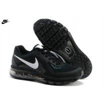 http://www.chaussuresfrancevente.com/nike-femme-air-max-2014-noir-blanc-bleu-femme-chaussures-de-sport-zxjdjr