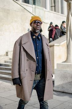 Style & Fashion : Photo