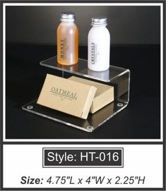 Hotel Room Guest Trays That Will Enhance and Protect Your Vanity Hotel Amenities, Perfume Bottles, Tray, Display, Crystals, Style, Billboard, Perfume Bottle, Crystals Minerals