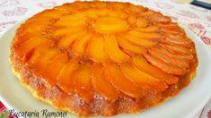 Grapefruit, Pesto, Caramel, Recipes, Food, Pie, Sticky Toffee, Candy, Eten
