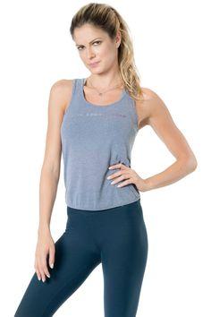 Regata Comfy Colors Basic Tank Top, Tank Tops, Women, Products, Fashion, Female Fitness, Tanks, Skinny, Silhouette
