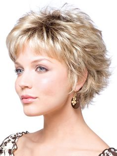 Mason by Noriko Wigs - Rene of Paris | The HeadShop Wigs