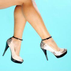 http://www.pinupgirlclothing.com/shoes.html?p=8&shoe_type=207