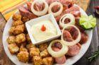 Comidas para Festa Boteco: veja 15 sugestões para o cardápio